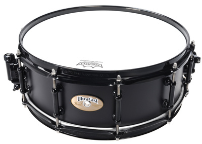 """Pearl 14""""x05"""" Ultracast Snare Drum"""