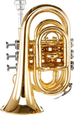 Thomann TR 5 Bb-Taschentrompete