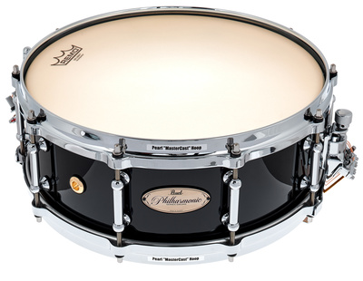"""Pearl 14""""x05 Philharmonic Snare #103"""