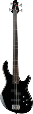 Cort Action -A Bass BK