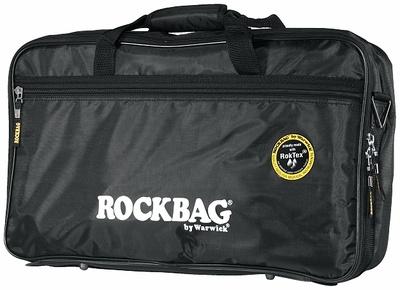 Rockbag RB 23060B Effect Pedal Bag