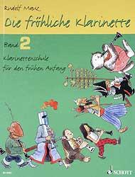 Schott Mauz Fröhliche Schule 2
