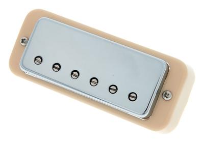Gibson Mini Humbucker T Chrome