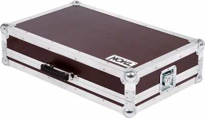 Thon Mixer Case Behringer SL2442 FX