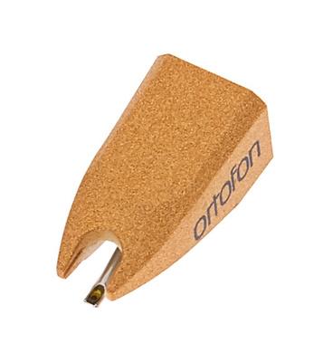 Ortofon Concorde Gold Stylus