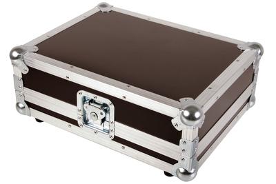 Thon Mixer Case A&H Xone:92 DB2/4