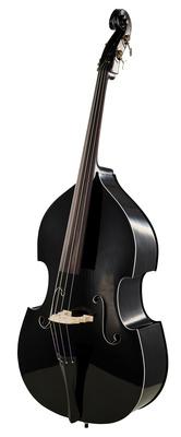 Thomann Rockabilly BKE 3/4 Double Bass