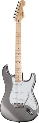 Fender Clapton Strat Signature PW