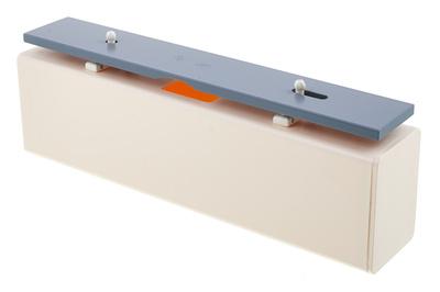 Sonor KS40L E1 Chime Bars