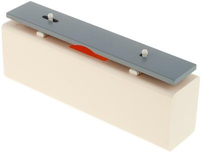Sonor KS40L A1 Chime Bars