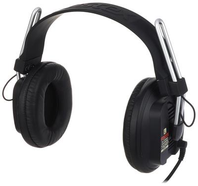 Fostex T40RP-MKII Kopfhörer