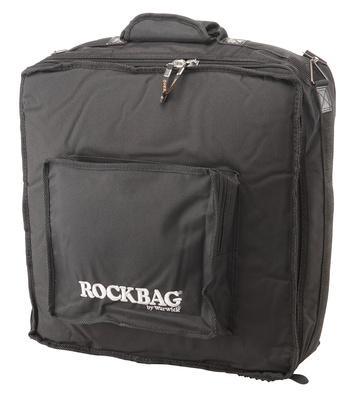Rockbag Mixer Bag RB 23430 B