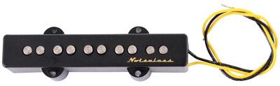 Fender Vintage Noiseless V Neck