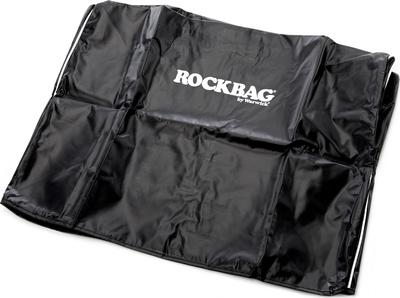 Rockbag RB80670 B Cover