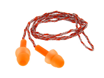 Millenium WS Ultrafit Earplug Set Basic