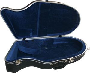Miraphone Koffer für Bariton