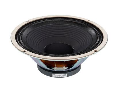 """Marshall 12"""" Speaker MG100 DFX"""