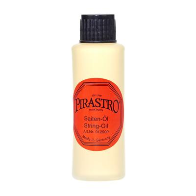 Pirastro String Oil