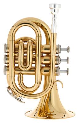 Thomann TR 25 Bb-Taschentrompete