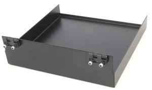 Thomann Wallbox-Cover 30x30cm AK