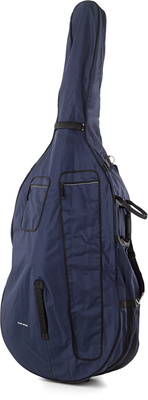 Gewa Classic 3/4 Double Bass Bag