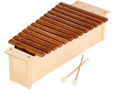 Goldon Alto Xylophone Model 10210