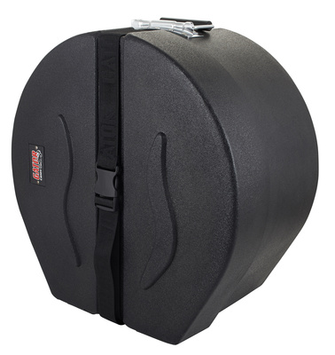 "Gator 14""x6,5"" Snare Drum Case"