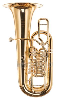 B&S 3100/WGJ-L JBL-Classics
