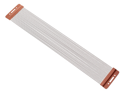 Puresound P1420 Custom Wires 14/20