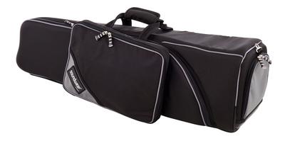 Soundwear Protector Trombone