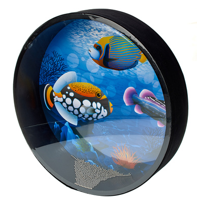 Goldon Model 35425 Ocean Drum