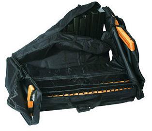 Bergerault Gig Bags Marimba GMB