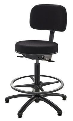 Bergerault Timpani Chair B1008