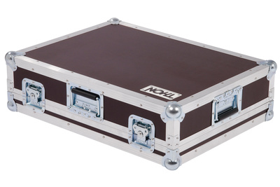 Thon Mixer Case Allen & Heath ZED24