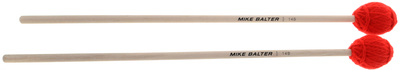 Mike Balter Marimba Mallets No.14 B