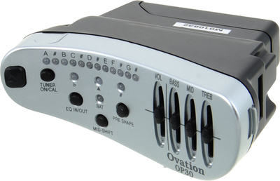 Ovation OP30