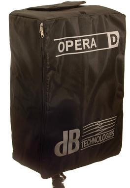 dB Technologies Schutzhülle für Opera