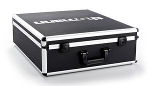 Thomann Mix Case 5462A