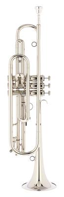 Kühnl & Hoyer Model 599K Eb- Clarion 31102