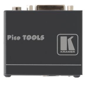 Kramer PT-571HDCP Transmitter