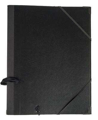 Star Choir Folder 669b Premium