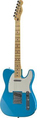 Fender Standard Telecaster MN LPB