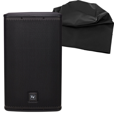 EV ELX 112 Cover Bundle