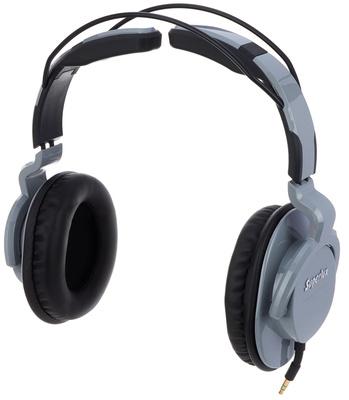 Superlux HD-661 Grey