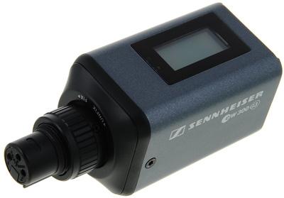 Sennheiser SKP 300 G3 / E-Band