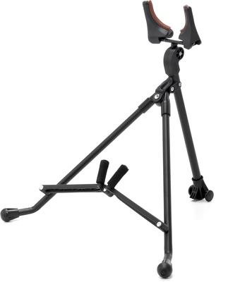 Millenium SA-2 Tenor Saxophone Stand