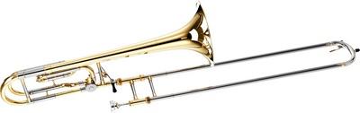 Carol Brass CTB-6219-YSS-YNNN-N3