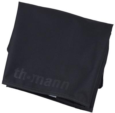 Thomann Cover Pro Yamaha DXR 10