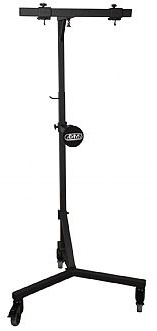 Adams Gong Stand 600