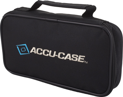 Accu-Case AC-60 Accessory Bag